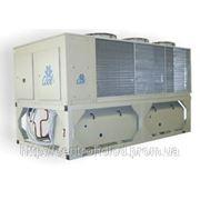 Охладитель жидкости COOL QC VITE 450 фото