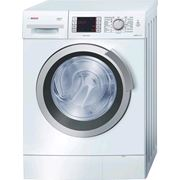 Ремонт стиральных машин-автомат фото