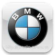 Чип Тюнинг BMW | БМВ фото