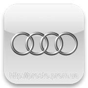 Чип Тюнинг Ауди | Audi фото