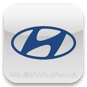 Чип Тюнинг Hyundai   Хундай