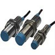 Бесконтактные индуктивные датчики для определения металлических предметов, высокая степень защиты от вибрации, влагозащита M18 Toky Electrical фото