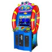 Игровой Автомат FishingTime фото