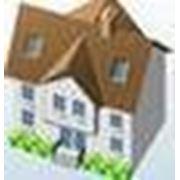 Продам дом г. Боярка фото