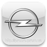 Чип Тюнинг Опель | Opel фото