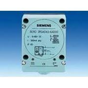 Датчик Siemens 3RG4141-6AD00 фото