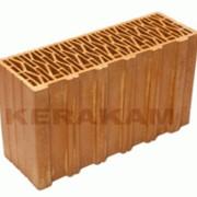 Блок Kerakam 38 SuperThermo+ (КПТД III) фото