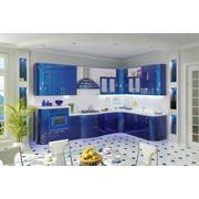 Изготовление кухонной мебели фото