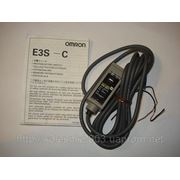 OMRON E3S-CD11 фотодатчик для больших расстояниий #15 фото