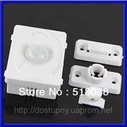 Инфракрасный датчик движения для освещения 12В автоматический выключатель фото
