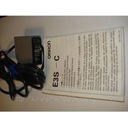 Photoelectric sensor OMRON E3S-CL1 фотодатчик с выбором дистанции #16 фото