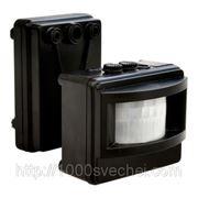 SEN14/LX01 SEN14/LX01 датчик к прожектору 500w фото
