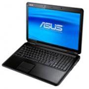 Скупка ноутбуков фото