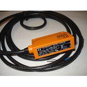 Efector OU5001 OUF-HPKG Оптоволоконные датчики IFM Electronic в прямоугольных корпусах # 30 фото