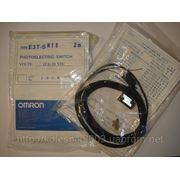 OMRON E3T-SR13 #9 фото