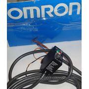 OMRON E3S-LS20B4S1 #3 фото