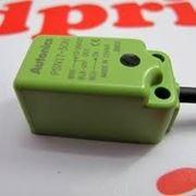 PSN175DN2 Датчик індуктивний n-p-n фото