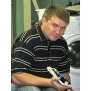 Ремонт стиральных машин автоматов фото