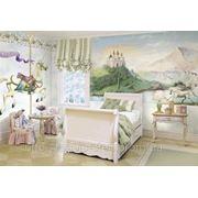 Картина на стену для детской комнаты