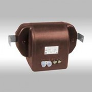 Опорно-проходные трансформаторы тока ТПЛ-10-М