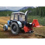 Дереводробильные машины (производитель) фото