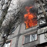 Пожарно-техническая экспертиза фото