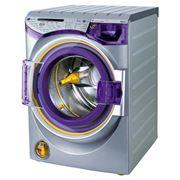 Ремонт стиральных машин в Калининграде фото