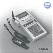 Беспроводная модель, LZ-200W для металлосодержащих материалов фото
