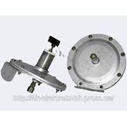 Датчики-реле давления ДД-0,25; ДД-1,6 фото