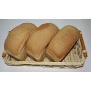 Хлеб и выпечка фото