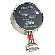 Датчик-реле давления MPM484 фото