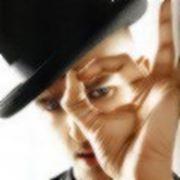 """Детектив. Частный детектив. Измена и невернoсть. Агенствo""""Триo"""". Никoлаев фото"""