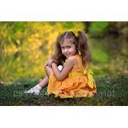 фото предложения ID 3763677