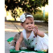 Детская Фотосъёмка фото