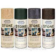 Эффект каменной кладки (Горный хрусталь), спрей, 0.340 фото
