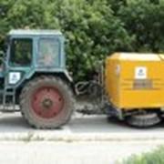 Абонентское обслуживание сетей ливневой, промышленной и хоз. бытовой канализации фото