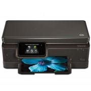 Многофункциональный аппарат струйный Photosmart 6510 e-AiO Printer B211b фото