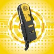 Детектор утечки газа профкип сигнал-2 фото