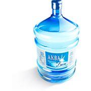 Бесплатная доставка воды в Курске «Аква Бест» фото
