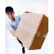 Экспресс доставка по россии корреспонденции и грузов
