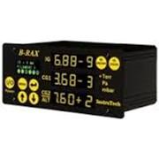 Контроллер для вакуумных датчиков Instrutech B-RAX 3200 фото