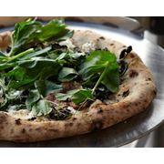 Доставка пиццы. фото