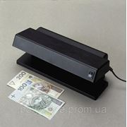 Детектор валют MD 1785 фото