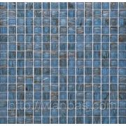 Китайская мозаика G 82 фото
