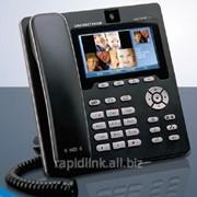 Оборудование телефонной связи-IP Multimedia Phone фото
