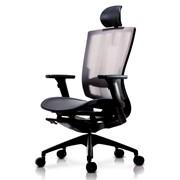 Кресло руководителя DuoFlex BR-200M фото