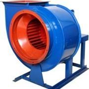 Радиальный вентилятор ВЦ 14 - 46 - 8 701-880 фото