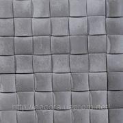 Полиуретановые формы для производства искусственного камня, плитки «Пиаца», Piazza фото