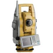 Автоматизированный тахеометр Topcon GPT-9001А фото