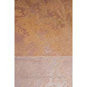 Декоративная штукатурка Sahara ТМ Эльф Декор фото
